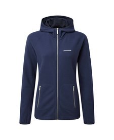 Women's Hazelton Hooded Jacket