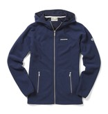 Craghoppers Hazelton Hooded Jacket