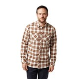 Craghoppers Andreas Long Sleeve Check Shirt