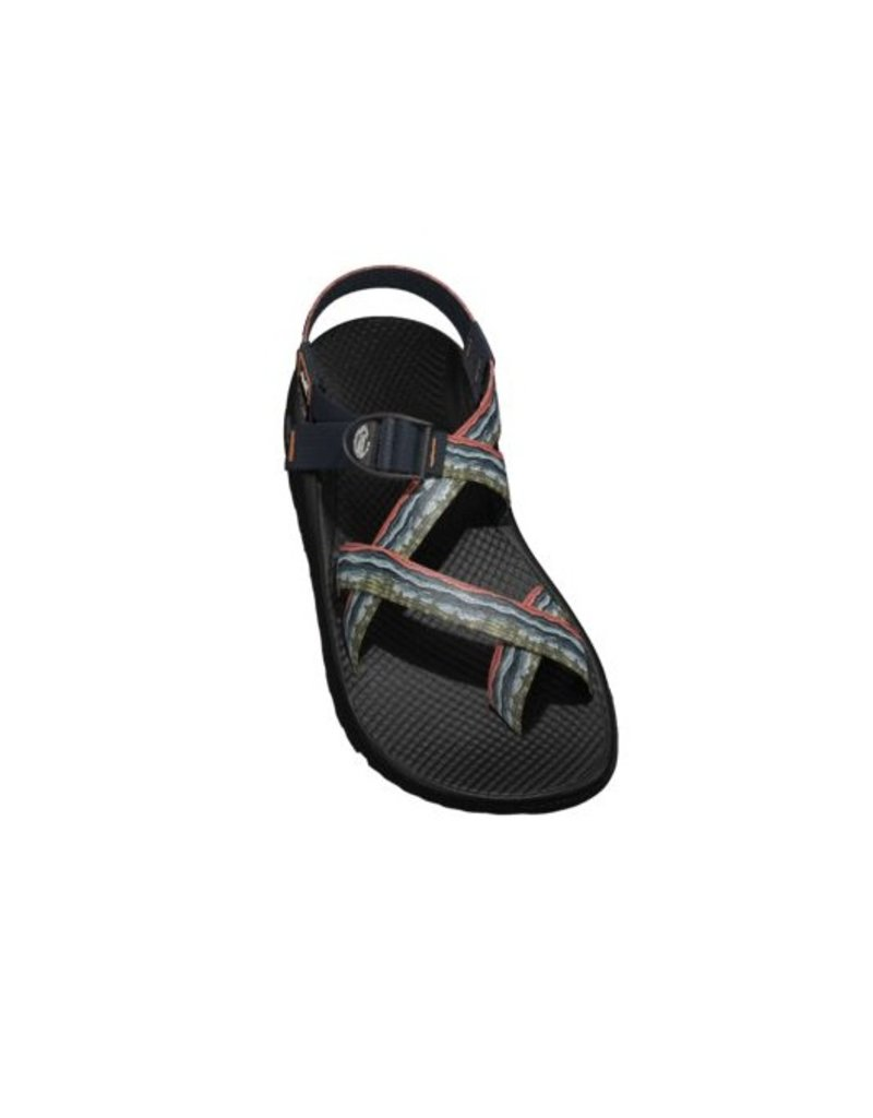 Chaco TN LIFE Smoky Mountain Z/2 Men's