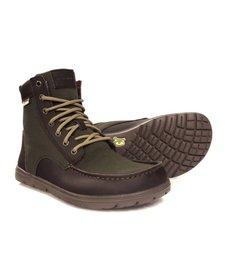 Men's Boulder Boot