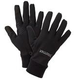 Marmot Connect Glove