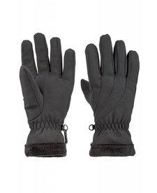 Women's Fuzzy Wuzzy Glove