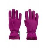 Marmot Women's Fuzzy Wuzzy Glove