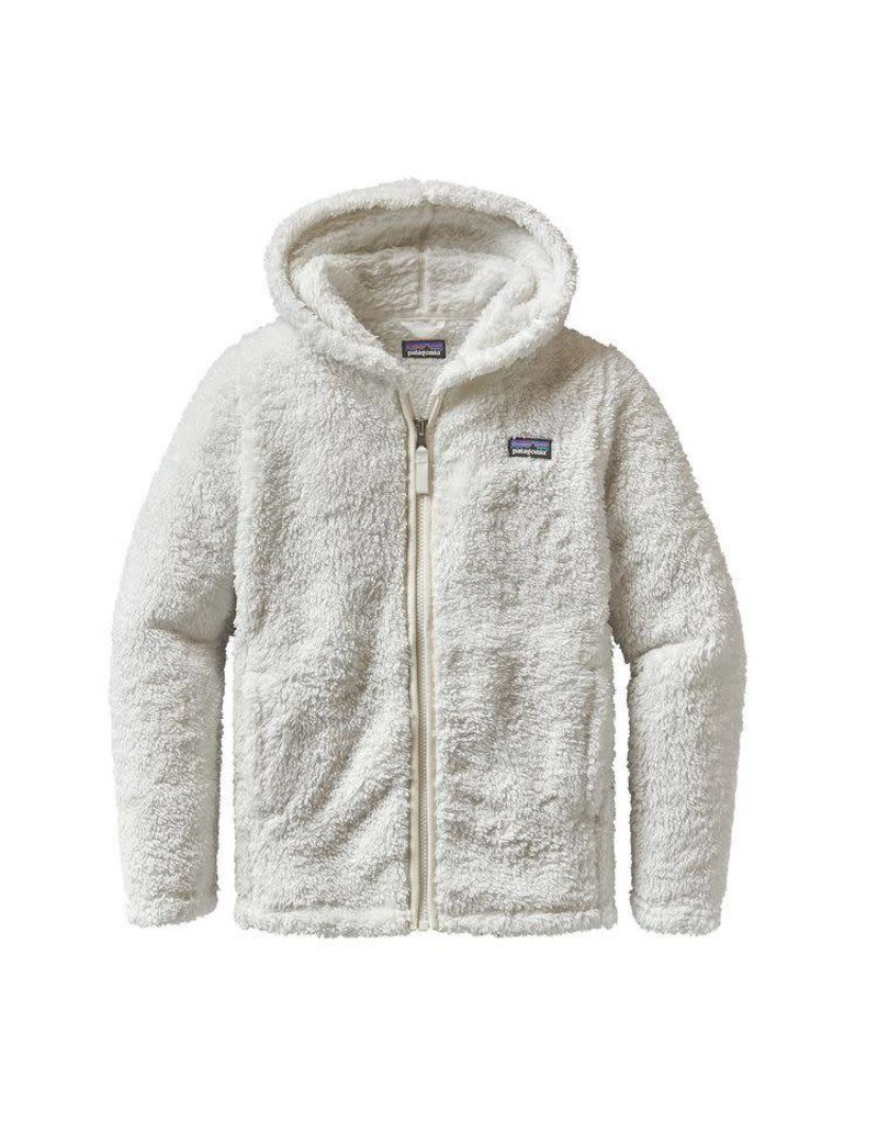 Patagonia Girls' Los Gatos Hoody