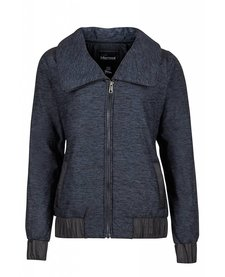 Women's Elsee Jacket