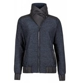 Marmot Women's Elsee Jacket