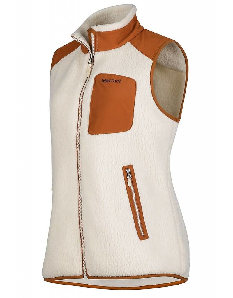 Marmot Women's Wiley Vest