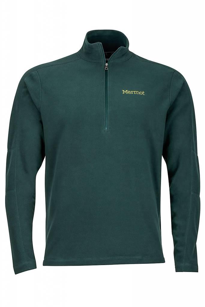 Marmot Men's Rocklin 1/2 Zip