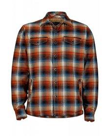 Men's Ridgefield Long Sleeve