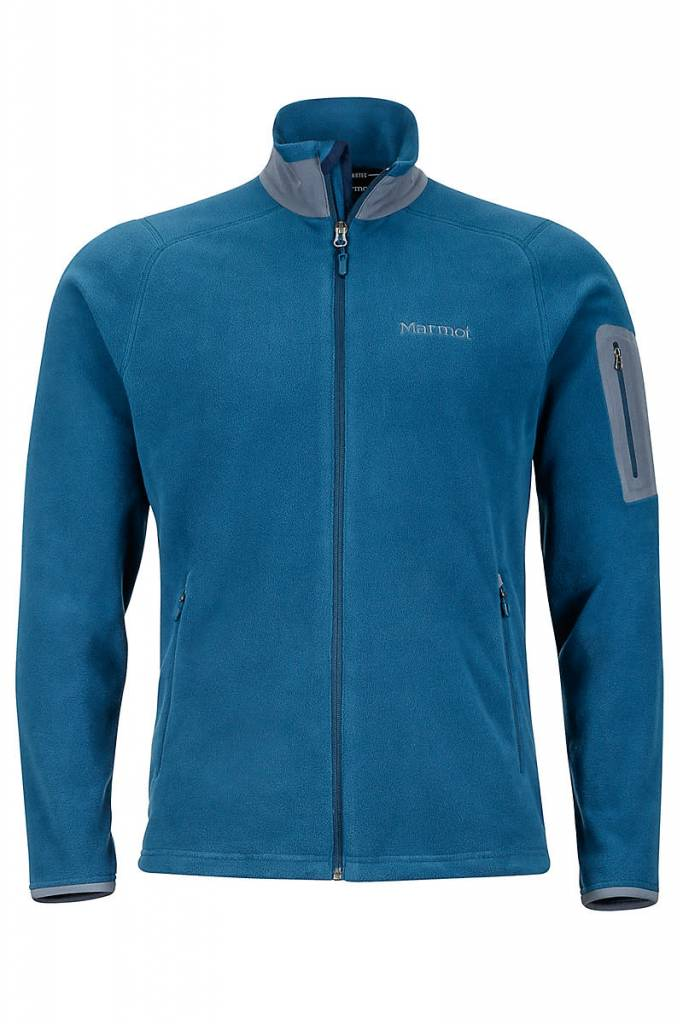 Marmot Marmot Men's Reactor Jacket