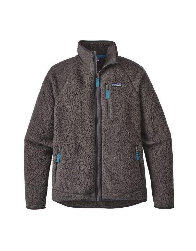 Patagonia Men's Retro Pile Jacket