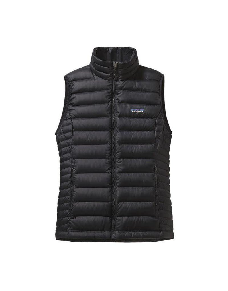 Patagonia Women's Down Sweater Vest - Uncle Lem's Outfitters