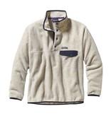 Patagonia Men's Synchilla Snap-T Fleece Pullover