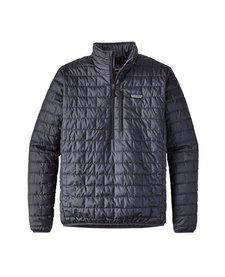 Men's Nano Puff Pullover