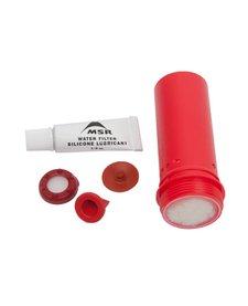 TrailShot Replacement Cartridge