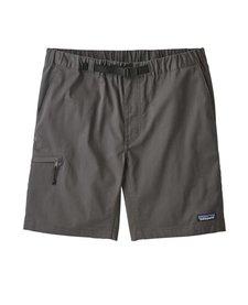 Men's Performance Gi IV Shorts- 8 in