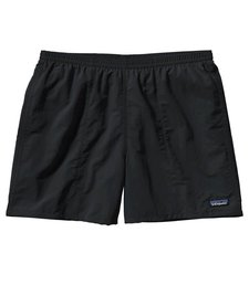 Men's Baggies Shorts- 5 in