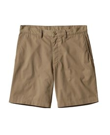 Men's All-Wear Shorts 8 in
