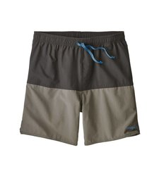 Men's Stretch Wavefarer Volley Shorts- 17 in