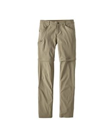 Women's Quandary Convertible Pants- Reg
