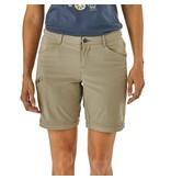 Patagonia Women's Quandary Convertible Pants- Reg