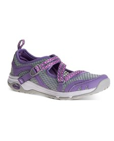 Women's Outcross Evo MJ