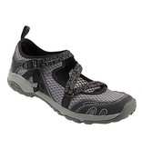 Chaco Women's Outcross Evo MJ