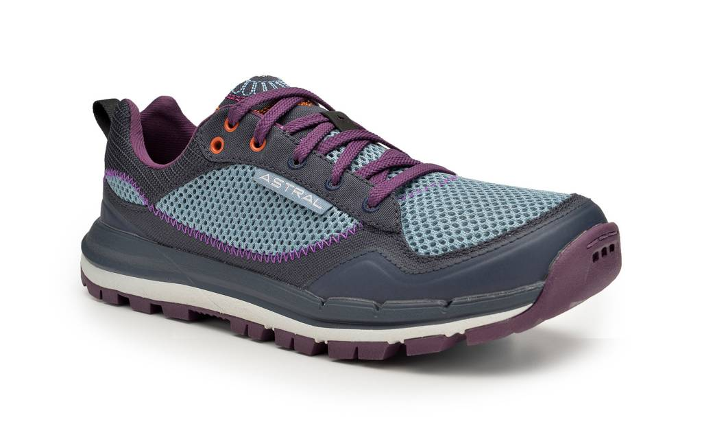 Astral Women's TR1 Junction
