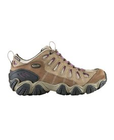 Women's Sawtooth Low Waterproof