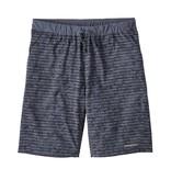 Patagonia Men's Terrebonne Shorts