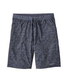 Men's Terrebonne Shorts