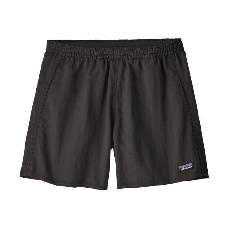 Patagonia Women's Baggies Shorts