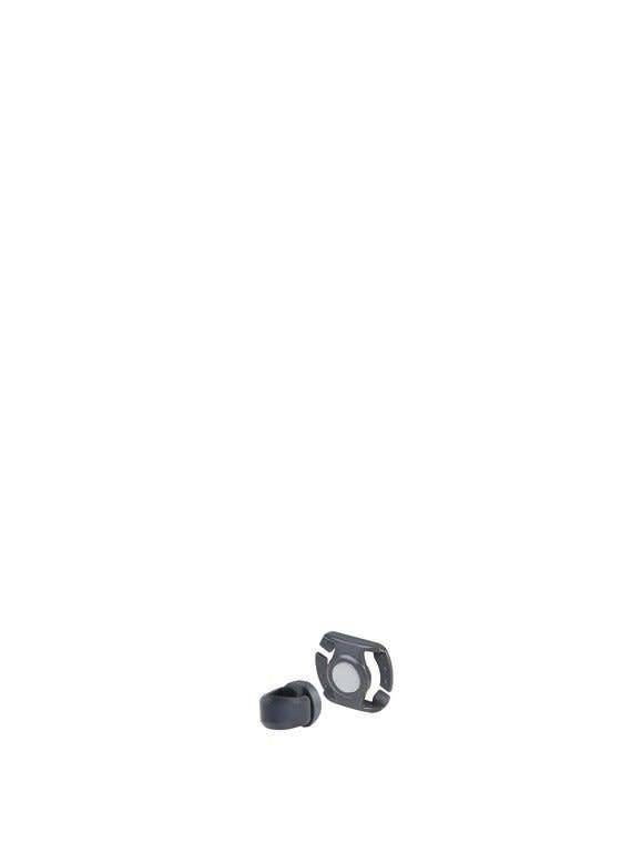 Osprey Hydraulics Hose Magnet Kit O/S