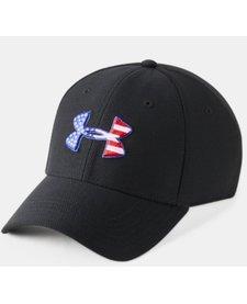 UA Freedom Blitzing Cap