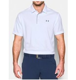 Under Armour UA Tech Polo