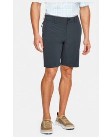 UA Mantra Short