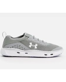 Women's UA Kilchis Shoes