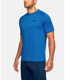 Men's UA Tech™Short Sleeve
