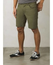 "Brion Short 9"""" Inseam"