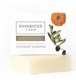 Rainwater Farm Shampoo Bar
