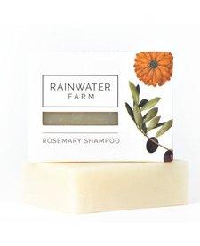 Shampoo Bar