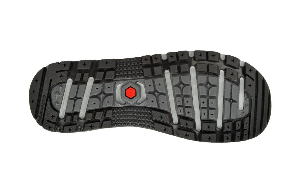 Astral Men's TR1 Mesh