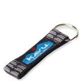 Kavu Key Chain