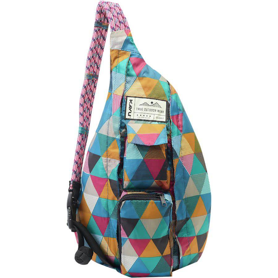 Kavu Rope Pack
