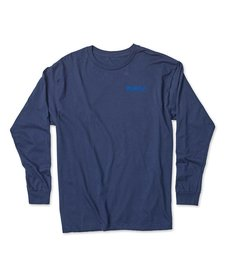 Klear Above Long Sleeve