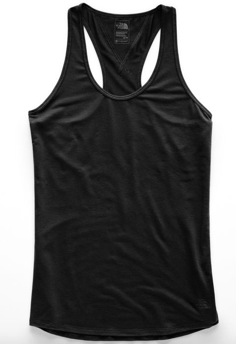 The North Face Women's Workout Racerback