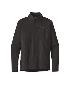 Men's Airshed Pullover