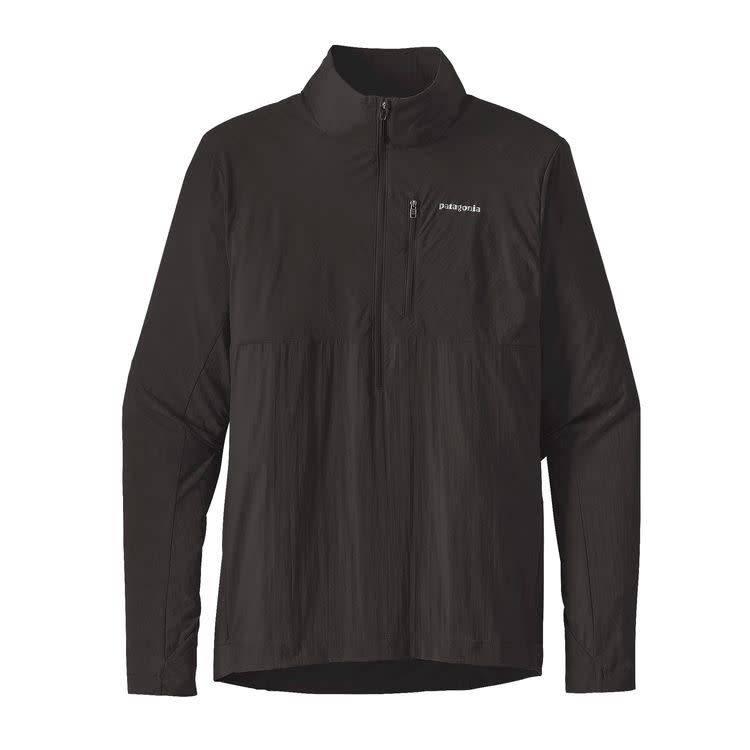 Patagonia Men's Airshed Pullover