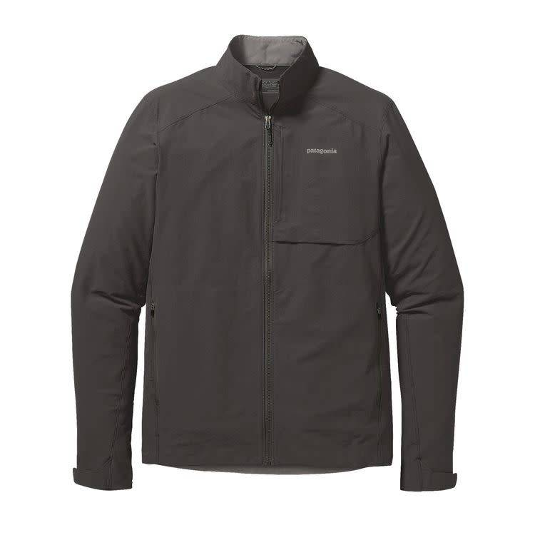 Patagonia Men's Dirt Craft Jacket